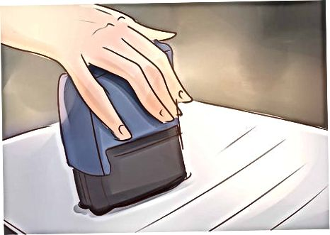 Volikirja vormistamine ja kaitsmine