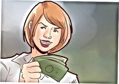 Investitsiya vositachisi sifatida yollash