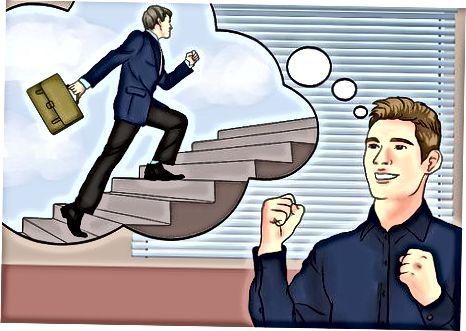 Rozvoj zručností pre úspech v podnikaní