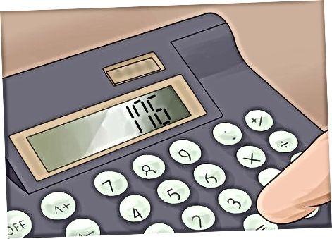 Laenuandja makstava hüpoteekikindlustuse (LPMI) kasutamine