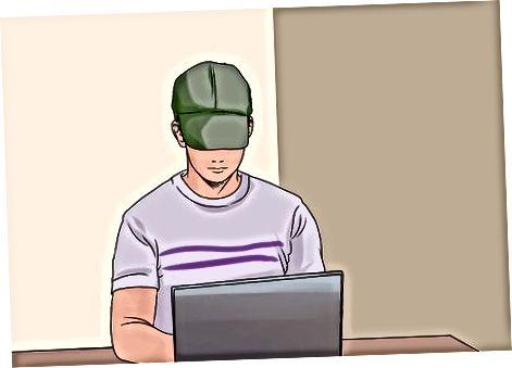 Прављење садржаја за веб странице