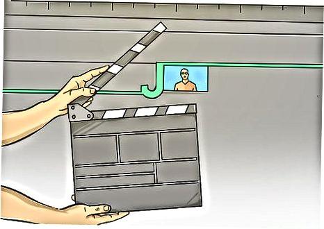 Úpravy a vysielanie vašej reklamy