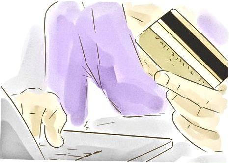 Yomon kreditning oldini olish