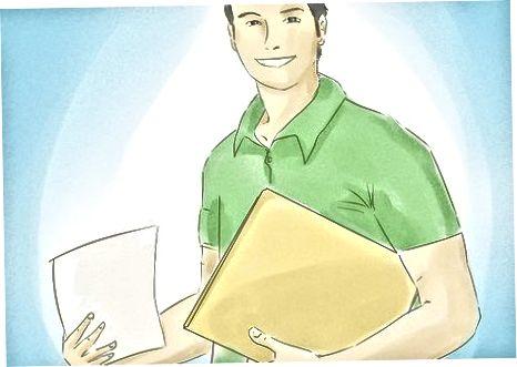 Tagatisvõlakirjade litsentsi taotluse täitmine