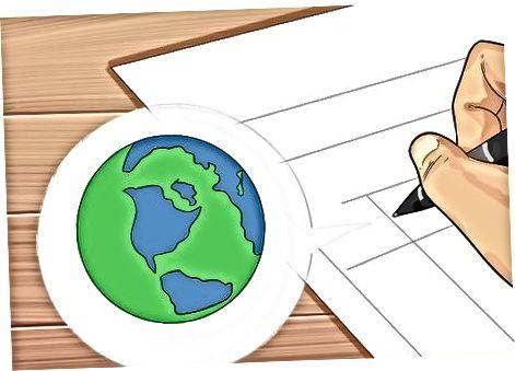 Oma kaubamärgitaotluse esitamine riigile või rahvusvaheliselt