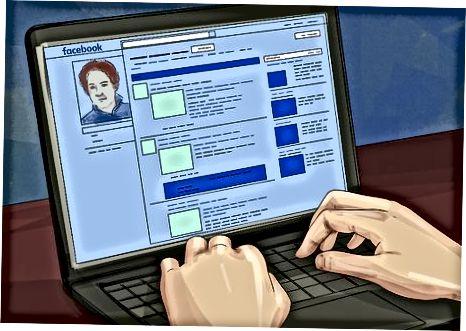 Propagácia predškolského zariadenia online