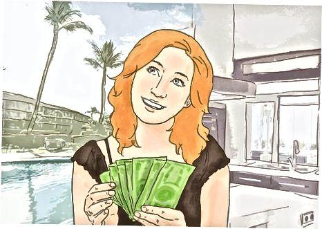 Krediidiskoori parandamine