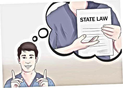 Vajaliku litsentsi mõistmine