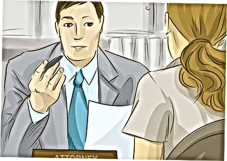Kohtuistungil osalemine