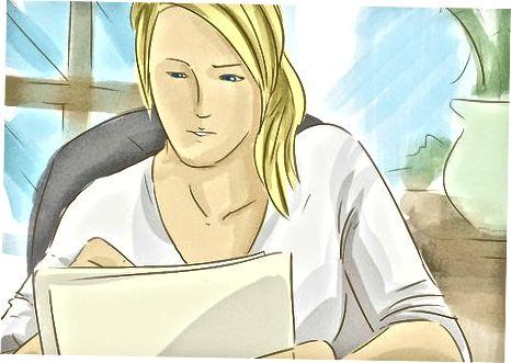 Talabalarning kredit olish uchun arizasi (kollej yoki aspirantlar uchun)