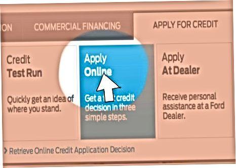 Applicare online