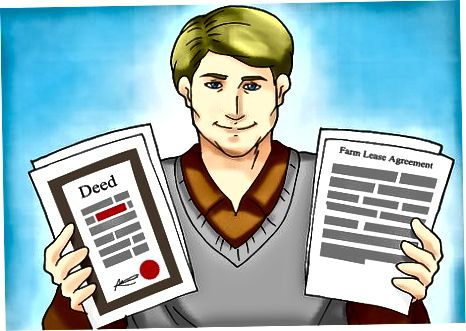 Dokumentide ja teabe kogumine