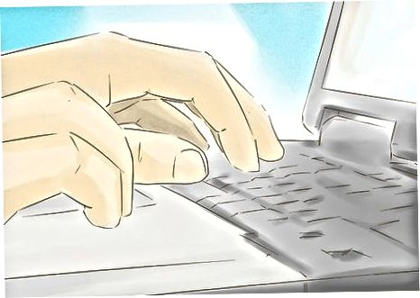 Saadaolevate laenude tüübi avastamine