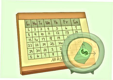 Väikese isikliku laenu saamine