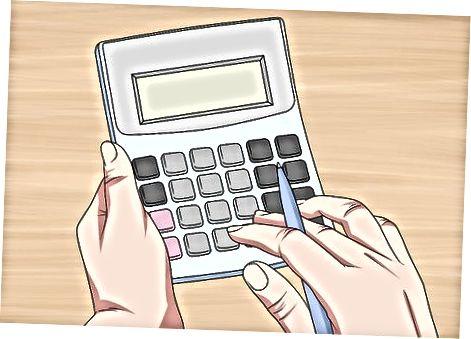 Qaytariladigan kreditlarni talab qilish