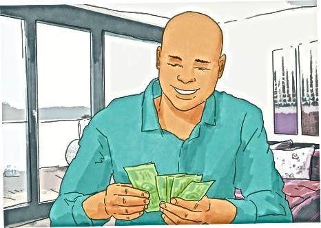 Захтевање делимичног споразума о оброчном отплати