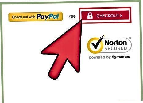 Membayar dengan Google Pay