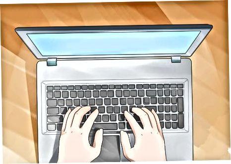 Proovide tellimine veebist