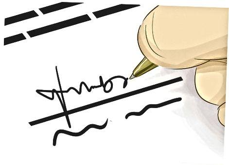 Požiadať veriteľa, aby súhlasil s odstránením mena zo spoločnej hypotéky