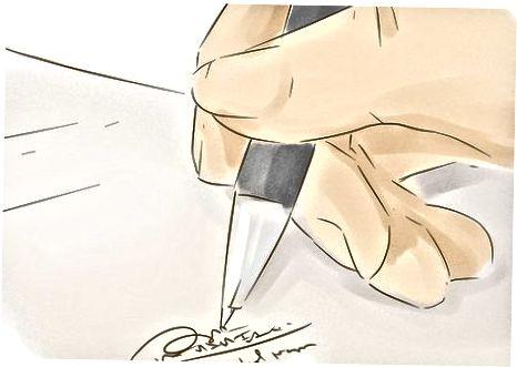 Zapísanie spolupodpisovateľa na pridanie k hypotéke