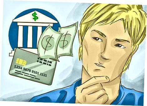 Laenu tagasimaksmine