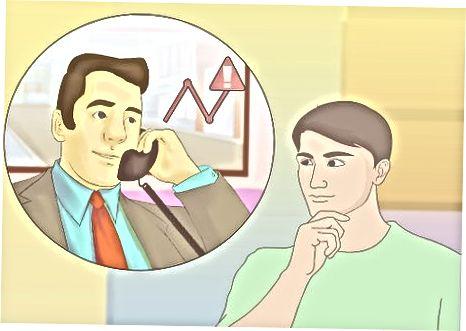 Klienditeenindajaga rääkimine