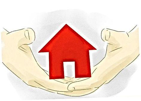 Продаја или изнајмљивање ствари од куће