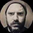Chad Hall je samoproglašeni pisac / umjetnik / knjigovezac / produktivnost nakaza / pustinjak. Na internetu ga možete pronaći kao @therealchadhall.