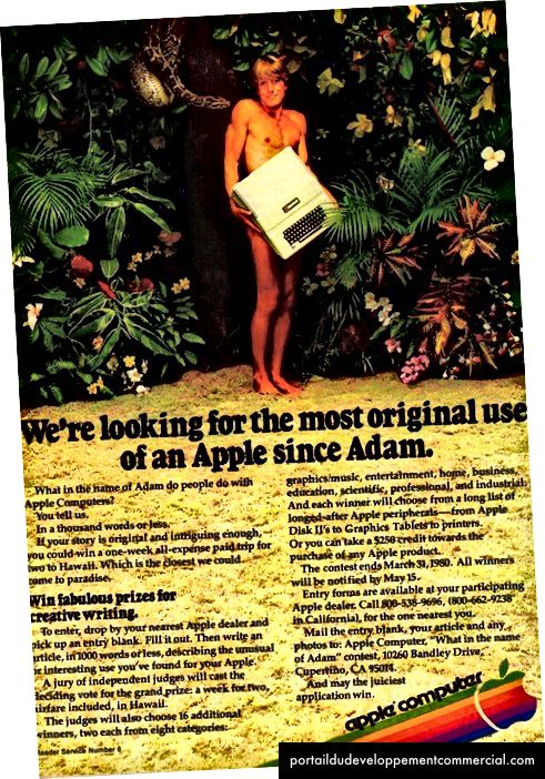 (Https://www.engadget.com/2014/03/17/1979-apple-ii-ad-goes-biblical-photo/)