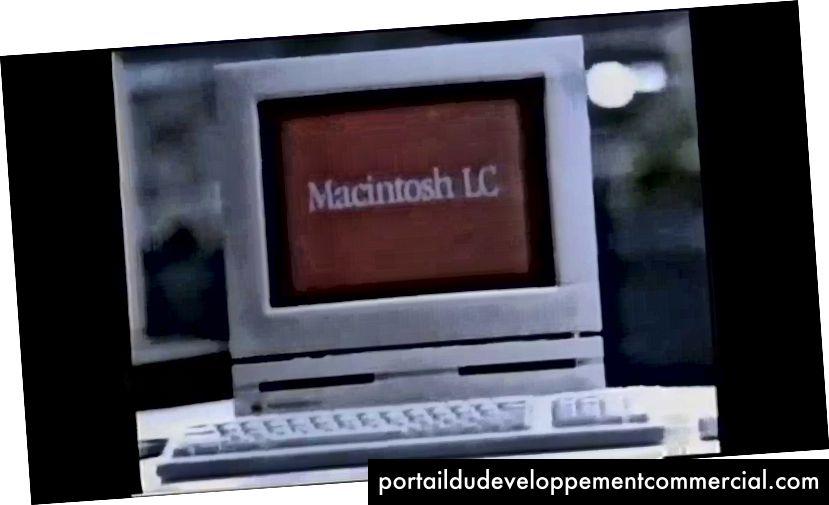 विज्ञापन यहां देखें।