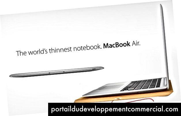 विज्ञापन यहां देखें। (फोटो सोर्स।)