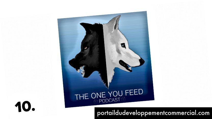 Celui que tu nourris