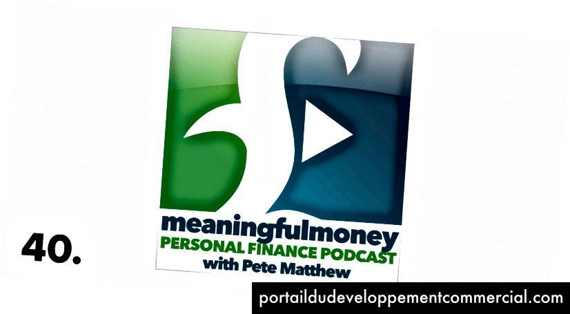 L'argent significatif