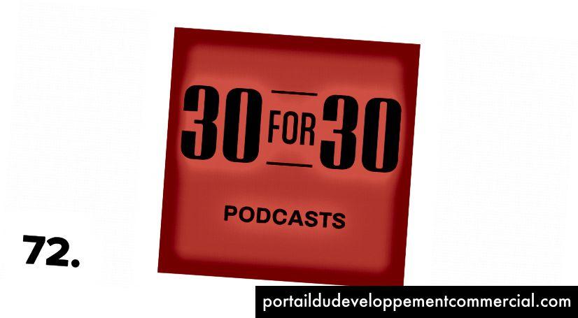 30 के लिए 30