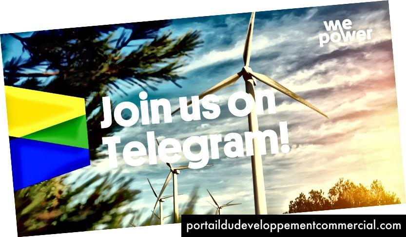 Pridružite nam se na Telegramu i budite u toku s našim ažuriranjima