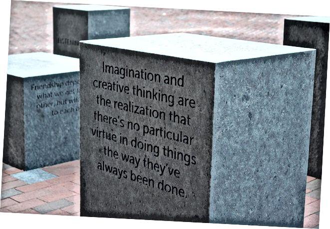 Het Bill Russell Legacy Project in het stadhuis van Boston. - Ann Hirsch Sculpture Studio