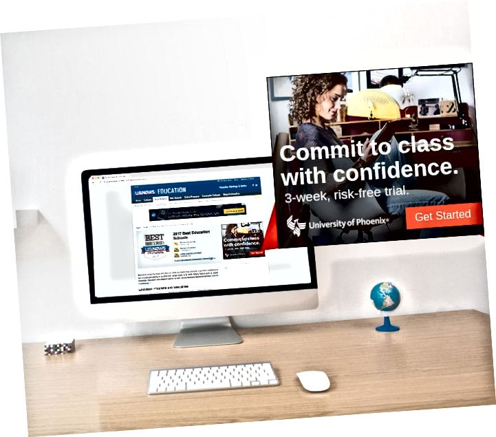 バナー広告は、最初のエンゲージメントを促進します。