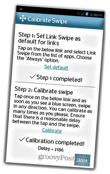 linkswipe_calibration