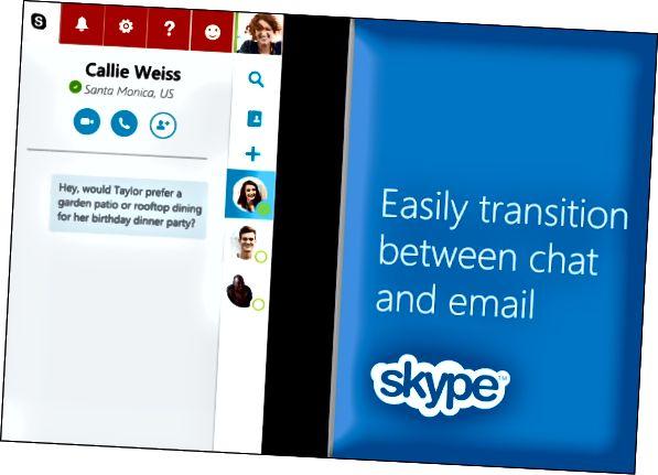 Νέο Outlookcom