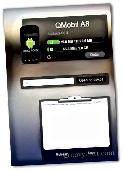 Airdroid 7
