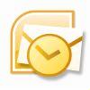 Outlook nişanı