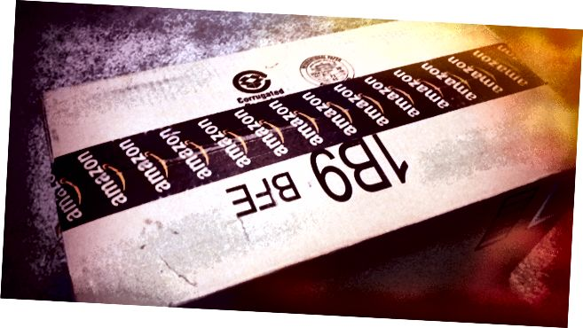 amazonova nová doprava zdarma vyžaduje 35 $ objednávek