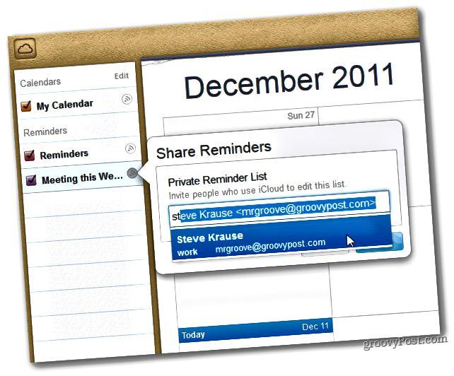 sshot-2011-12-11- [23-29-45]