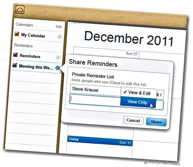 sshot-2011-12-11- [23-30-29]