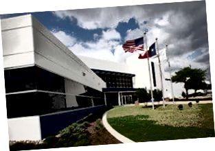 motorola / flextronics για τη συναρμολόγηση smartphone σε Τέξας
