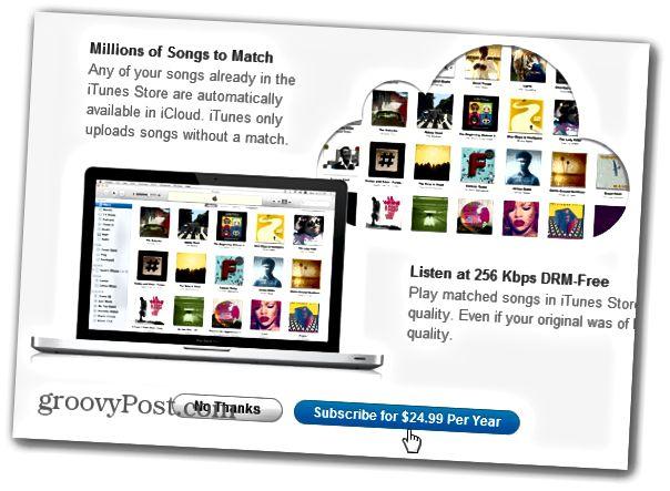 iTunes uyğunluğu