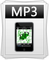 Parhaat MP3-tunnistesovellukset Windowsille