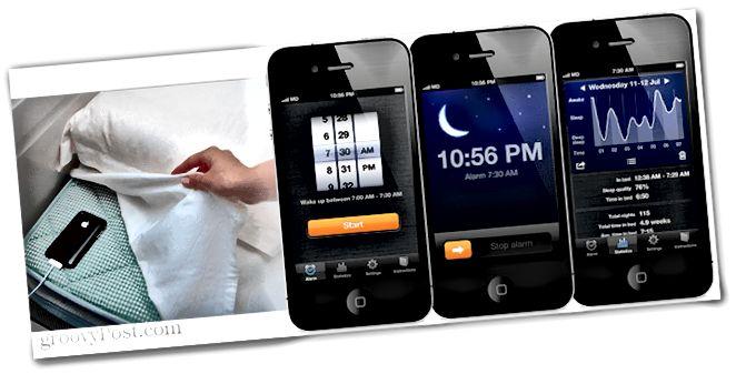 bolje spavajte uz ciklus spavanja - količina u odnosu na kvalitetu