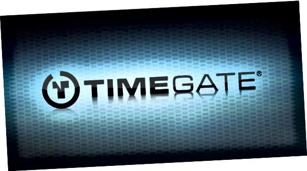 Studia TimeGate