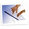 Groovy Windows 7 haqqında göstərişlər, fəndlər, həllər, suallar, cavablar, təlimatlar, necə və necə kömək